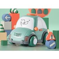 儿童遥控汽车无线男孩赛车电动宝宝声光益智儿童玩具车