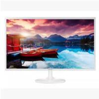 三星S32F351FU 高清护眼31.5英寸显示器行货可实体授权店面自提