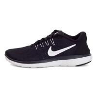 Nike耐克 女子户外运动轻便缓震跑步鞋 898476-001 现