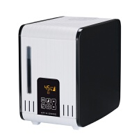 瑞士风/博瑞客(BONECO) S450加湿器