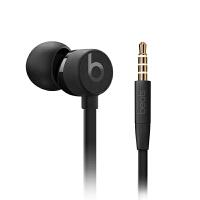 Beats urBeats 3重低音耳塞式b耳机入耳式通用线控耳麦