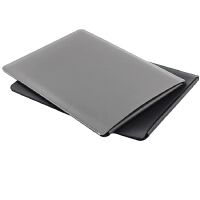 �O�索尼VAIO SX14窄�框�p薄�P�本��X包14寸保�o套�饶�包 皮套 14寸