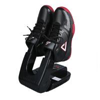 鞋器干鞋器冬季伸缩定时烘干器除臭杀菌暖风烘鞋机干鞋机