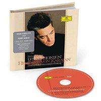 现货 [中图音像][进口CD]卡拉扬指挥贝多芬交响曲全集蓝光音频版 Beethoven: 9 Symphonies