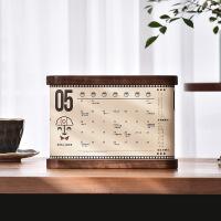 电影日子2018年电影历文艺单向日历创意台历办公桌历撕历摆件礼物