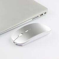 蓝牙鼠标 戴尔xps13 xps15灵越14笔记本蓝牙鼠标XPS12平板鼠标