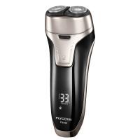 飞科(FLYCO) FS869 电动剃须刀 全身水洗男士充电式智能刮胡须刀