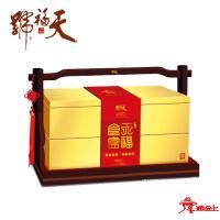 天福号--食全食美熟食礼盒1.9kg