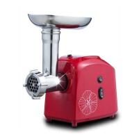 多功能小型 家用电动 绞肉机 绞菜机 家庭 绞肉器
