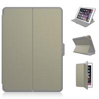iPad air保护套苹果ipad5壳ipadair1休眠套9.7英寸平板电脑防摔套