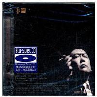 中国爱乐乐团・余隆・陈小朵/袁晨野/曹铮(蓝光CD)