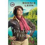 【预订】Joy Takes Flight