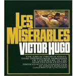 【预订】Les Miserables 9780449300022
