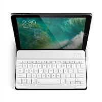 iPad mini2键盘苹果平板mini2键盘套装1迷你3蓝牙7.9英寸平板电脑全包壳子