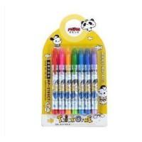 魔笔小良 儿童七彩涂鸦笔 MP-2105C7