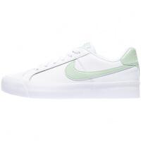 NIKE耐克女鞋COURT运动休闲鞋耐磨板鞋AO2810-111