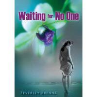 【预订】Waiting for No One