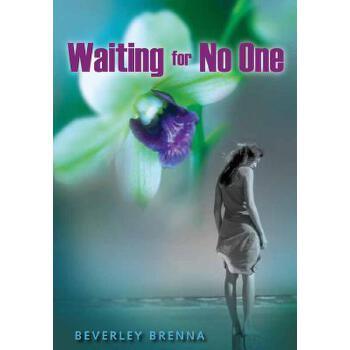 【预订】Waiting for No One 预订商品,需要1-3个月发货,非质量问题不接受退换货。