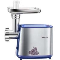 家用型绞肉机商用电动不锈钢碎肉机多功能家庭小型灌腊肠机