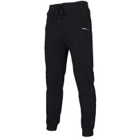 Adidas阿迪达斯男裤NEO运动裤休闲跑步长裤EI4466