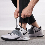 NIKE耐克男鞋KYRIE FLYTRAP III EP运动鞋休闲实战篮球鞋男CD0191-103