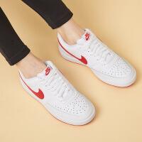 Nike耐克女鞋COURT运动鞋休闲低帮板鞋CD5434-101