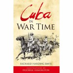 Cuba in War Time(【按需印刷】)