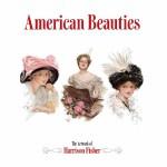 American Beauties(POD)