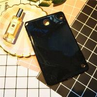 三星tab A 8寸P355保护套sm-t350手机套P355C平板电脑套T355C软壳