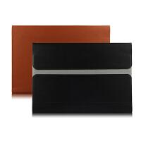 联想ThinkPad YOGA 370笔记本包13.3英寸电脑内胆包轻薄防摔皮套 13.3英寸