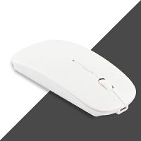 【精选】 蓝牙鼠标 壹号本ONE-NETBOOK 口袋笔记本电脑鼠标 无线鼠标