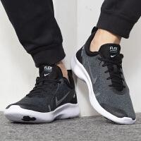 NIKE耐克 男鞋 FLEX运动鞋休闲耐磨跑步鞋 AJ5900-005