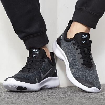 NIKE耐克 男鞋 FLEX运动鞋休闲耐磨跑步鞋 AJ5900-005 FLEX运动鞋休闲耐磨跑步鞋