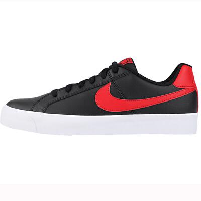 NIKE耐克男鞋COURT运动休闲鞋低帮板鞋BQ4222-004 COURT运动休闲鞋低帮板鞋