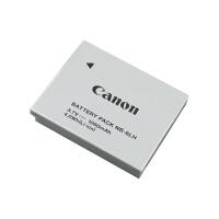Canon佳能原装NB-6LH充电相机电池 NB-6L锂电池IXUS 95 210 105 310 S90S95SX5