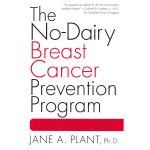 The No-Dairy Breast Cancer Prevention Program
