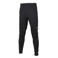 Adidas阿迪达斯 男裤 运动休闲小脚修身训练长裤 BK7454 现
