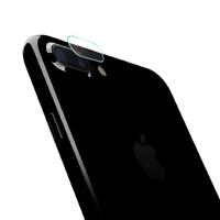 【包邮】MUNU 苹果iPhone7/7Plus钢化镜头膜 摄像头钢化膜 苹果iPhone7 iPhone7 Plus iPhone7Plus iphone7 iphone7plus 摄像头保护膜 镜头膜 镜头保护膜 贴膜