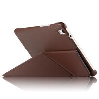 华为荣耀平板2保护套 皮套JDN-W09支撑套JDN-AL00包8寸电脑手机壳