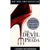 穿Prada的时尚女魔头/The Devil Wears Prada