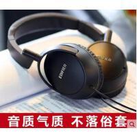 【支持礼品卡】Edifier/漫步者 H841P耳机头戴式音乐手机耳麦通用K歌吃鸡游戏