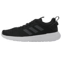 Adidas阿迪达斯 男鞋 NEO运动鞋休闲透气跑步鞋 F36751
