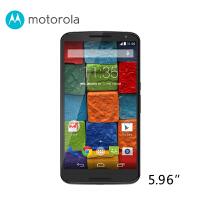 Motorola/摩托罗拉 XT1115 moto x pro 4G全网通 5.96英寸 智能机