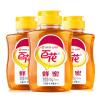 中华老字号 百花牌蜂蜜415g*3瓶