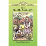 The Secret Garden(【按需印刷】)