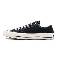 Converse匡威 男鞋女鞋 运动中性低帮休闲帆布鞋 144757