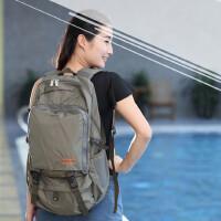 游泳双肩包 多功能运动包 游泳包 干湿分离 支持礼品卡支付