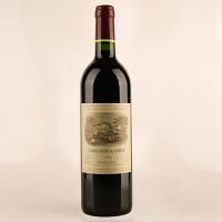 1998年 拉菲副牌干红葡萄酒 750ML 1瓶