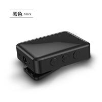 小米蓝牙接收器转无线耳机音箱音响AUX音频接受适配器功放家用3.5mm接口转换2rca连手机电脑老式 官方标配