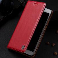 华硕MaxPro M1手机壳ZB601KL/ZB602KL/ZB631KL/X/S保护套平纹 华硕PadFone X/